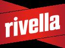 1200px-Rivella_logo.svg.png