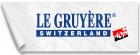 Gruyere_logo-fond.jpg